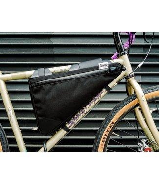Road Runner Bags MTB Wedge Full Frame Bag