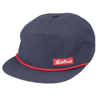 Salsa Unstructured Cap