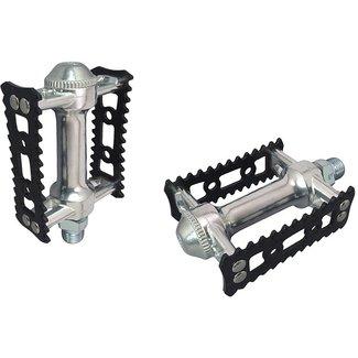 MKS Sylvan Steam Pedals