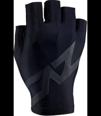 Supacaz SupaG Short Gloves Twisted Black
