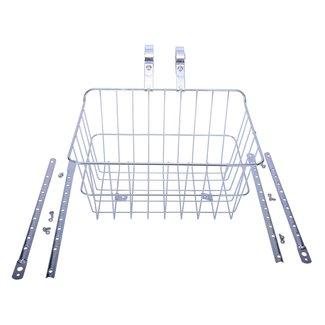 Wald 1512 Drop Top Basket