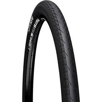 """WTB Slick 29"""" x 2.2""""  Tire"""