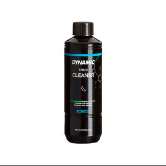 Dynamic Chain Cleaner