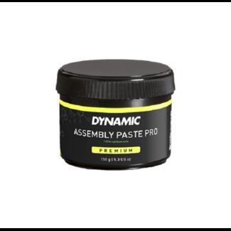 Dynamic Assembly Paste Pro