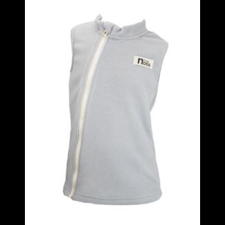 NORDIC SUMMER SET The Light GreyNOSS Vest For Kids