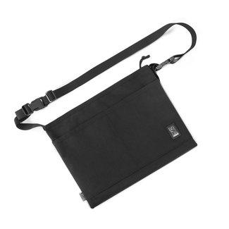 Chrome Industries Mini Shoulder Bag MD
