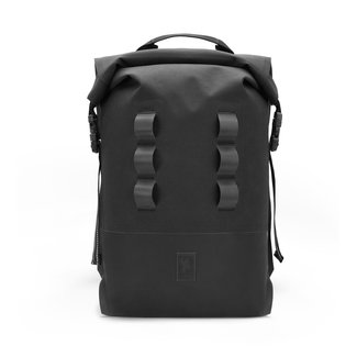 Chrome Industries Urban Ex 2.0 Rolltop 20L Backpack