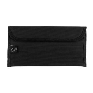 Chrome Industries Large Utility Pouch Bag