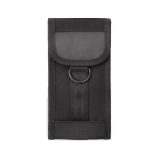 Chrome Industries Large Phone Pouch