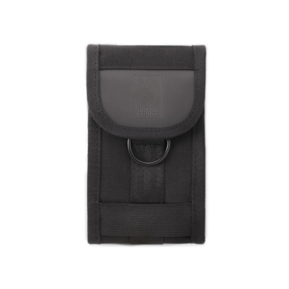 Chrome Industries Phone Pouch
