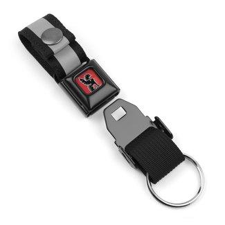 Chrome Industries Mini Buckle Key Chain