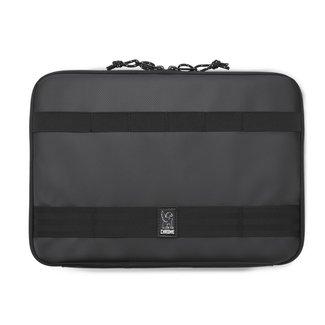 Chrome Industries Medium Laptop Sleeve Pouch