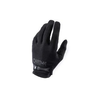 Chrome Industries Cycling Gloves