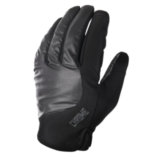 Chrome Industries Midweight Cycle  Gloves