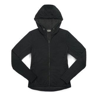 Chrome Industries Merino Cobra 3.0 Women's Sweatshirt