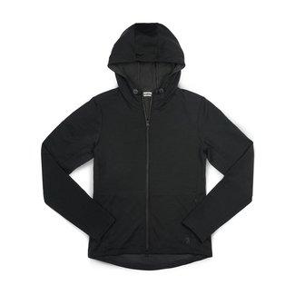 Chrome Industries Merino Cobra 3.0 Men's Sweatshirt