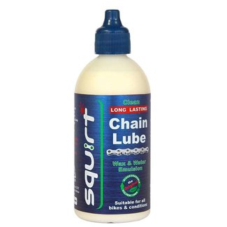 Chain Lube 120ml