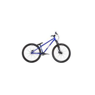 DMR Bikes Sect Bike
