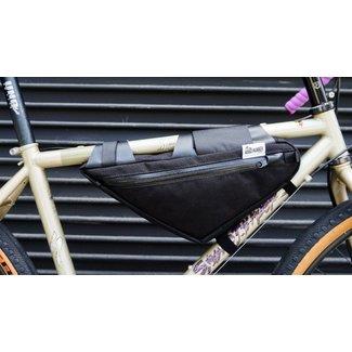 Road Runner Bags The Wedge Half Frame Bag