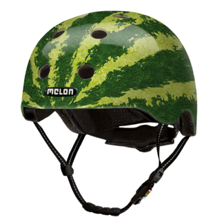 Melon Urban Active - Story Collection