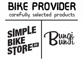 SIMPLE BIKE STORE | Lightweight | Low Maintenance | High Quality | Urban | City | Single Speed | Fixed Gear | Road | Cargo | Kids | Electric | Ebike| Belt Drive | Bikes | Accessories | Parts | Service