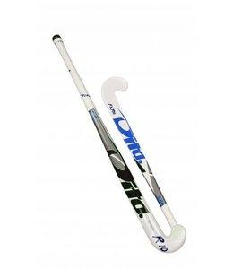 Dita FX R10 Junior Wit