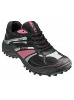 Grays G400 Junior Zwart/Roze (1112)