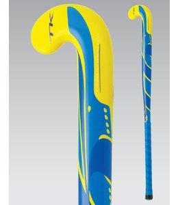 TK Trilium Junior Gelb/Blau