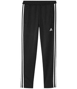 Adidas T16 Sweat Pant Junior Schwarz