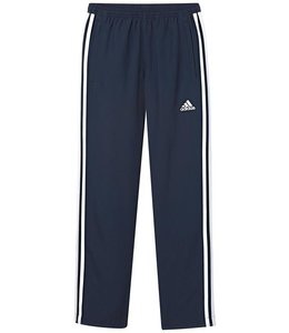 Adidas T16 Team Hose Junior Navy