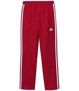 Adidas T16 Team Pant Junior Rood