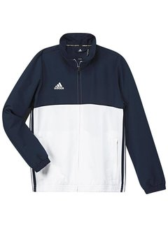 Adidas T16 Team Jack Kids Navy