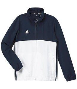 Adidas T16 Team Jack Kids Navy
