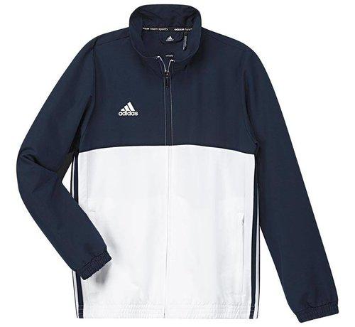 Adidas T16 Team Jack Kinder Navy