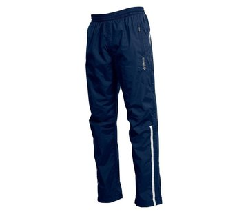 Reece Breathable Tech Pant Unisex Navy