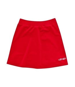 Stag Rok Rood