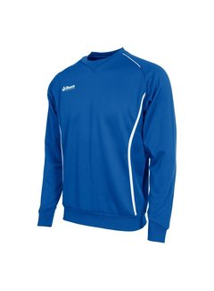 Reece Core TTS Top Round Neck Royal