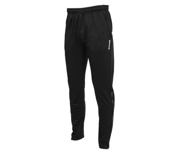 Reece Core TTS Pant Black