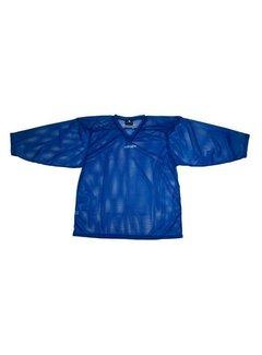 Stag Goalie Shirt Blue