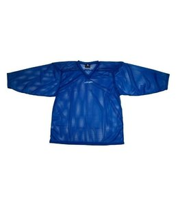 Stag Keepershirt Blauw