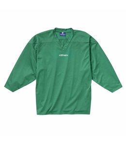 Stag Keepershirt Groen