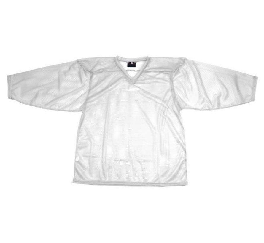 Goalie Shirt White
