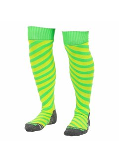 Reece Fantasy Yellow/Green
