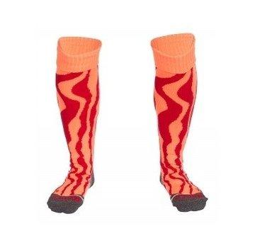 Reece Highfields Socks Coral
