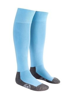 Stag Socks Lightblue