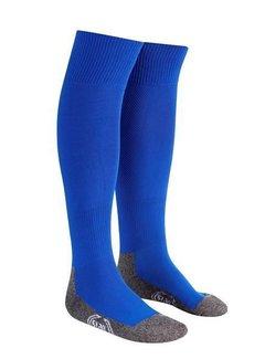 Stag Socken Royal