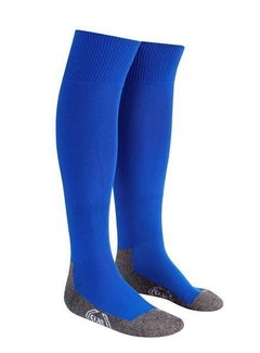 Stag Socks Royal