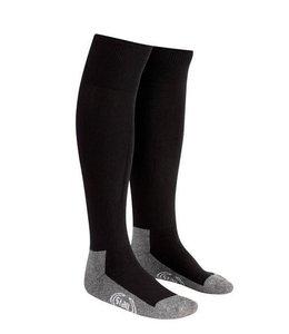 Stag Sokken Zwart