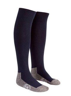 Stag Socken Navy