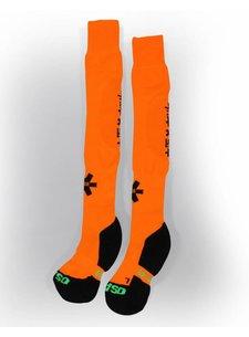 Osaka Hockey socks Orange